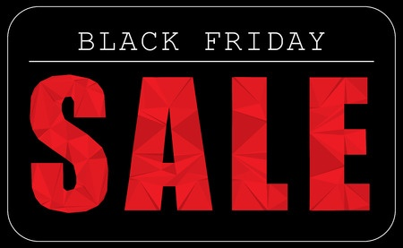 Black Friday 2014!!